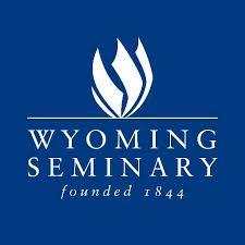 School Wyoming Seminary
