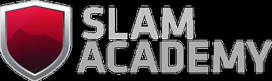 Business Slam Academy: Electronic Music Production