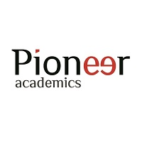 Summer Program Pioneer Research Program