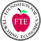Summer Program Foundation for Teaching Economics for High School Students