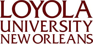 College Loyola University in New Orleans: Arts Programs