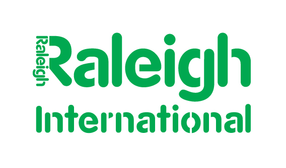 Gap Year Program Raleigh International