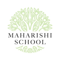 School Maharishi School