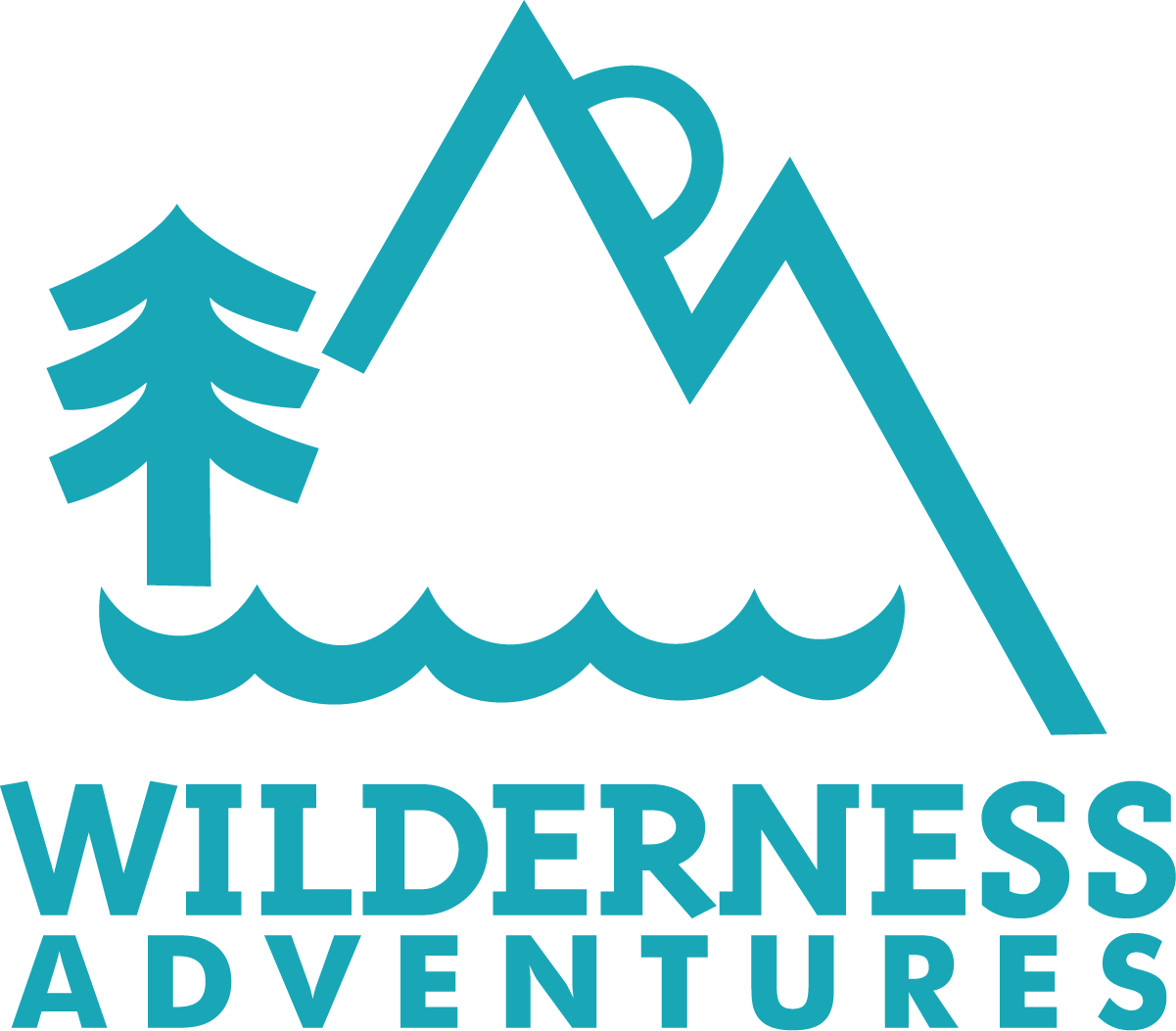 Summer Program Wilderness Adventures