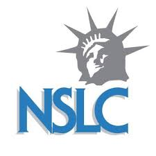 Summer Program National Student Leadership Conference (NSLC) | High School STEM Programs