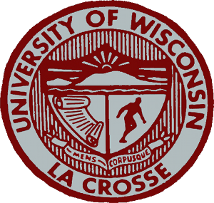 College University of Wisconsin - La Crosse Department of Theatre Arts