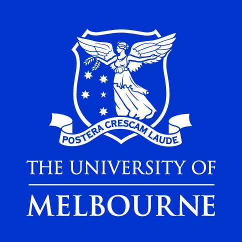 Summer Program Australia's University of Melbourne Young Leaders Program