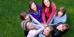 Therapeutic Programs and Schools - TeenLife